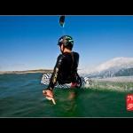 Rider:Yuki Matsui, Photographer:Sam Miyano